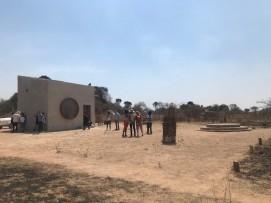 Catinca Tabacaru Gallery